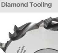 diamond-tooling