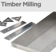 timber-milling-tooling