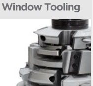 window-tooling